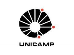 UNICAMP, Campinas, SP